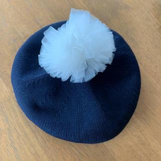 コムサイズム(COMME CA ISM)のベレー帽 (その他)