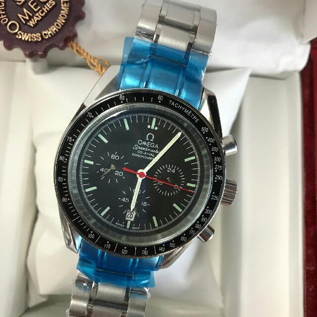 ティファニー時計コピー腕時計 / ティファニー時計コピー腕時計評価