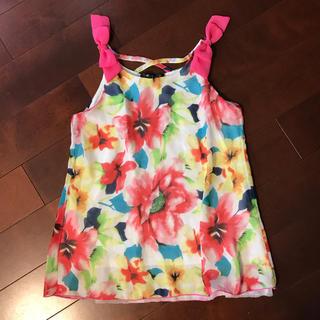キッズ服size120(Tシャツ/カットソー)