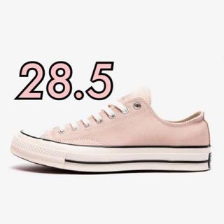 CONVERSE - converse chuck taylor ct70
