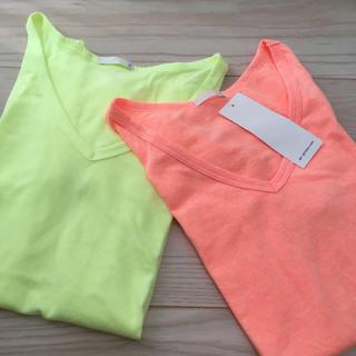 GUTシャツSET♡(Tシャツ(半袖/袖なし))