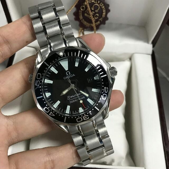 スーパーコピー時計 優良店 | OMEGA - 【オメガ】 OMEGA 男性用 メンズ 腕時計 2254.50.00の通販 by kikiakiaa's shop|オメガならラクマ