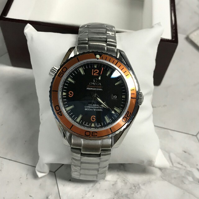ティファニー偽物時計腕時計評価 / ティファニー偽物時計腕時計評価