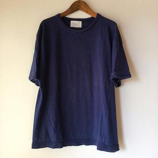 ドアーズ(DOORS / URBAN RESEARCH)のUR DOORSカットソー(Tシャツ/カットソー(半袖/袖なし))