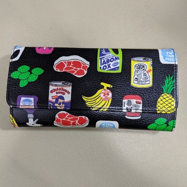 シャネル バッグ カビ スーパー コピー - 韓国ブランド 財布の通販 by さくら's shop|ラクマ