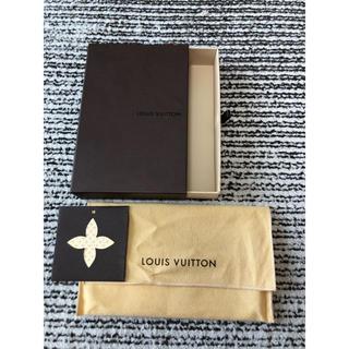 LOUIS VUITTON - LouisVuitton ルイ・ヴィトン ケース