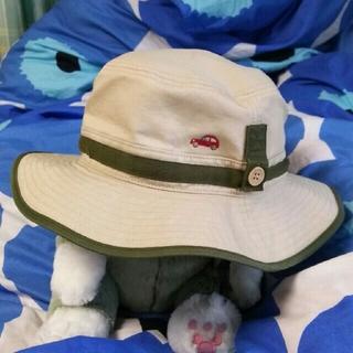 familiar - ファミリア 帽子53~55