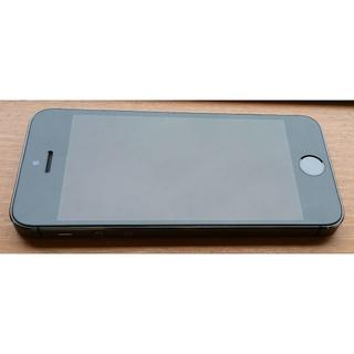 Apple - iphone 5s 16G