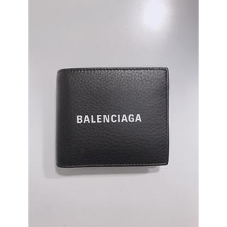 バレンシアガ(Balenciaga)のBALENCIAGA 財布 メンズ (折り財布)