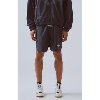 FEAR OF GOD - Fear Of God Essentials Nylon Shorts