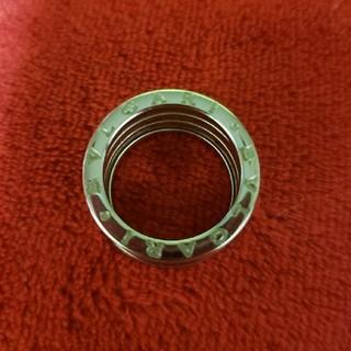 BVLGARI - BVLGARI指輪