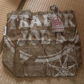 Trader Joe's     トレーダージョーズ