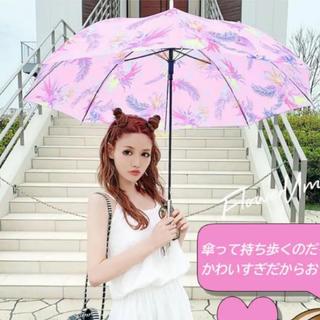 Rady - フラワー傘