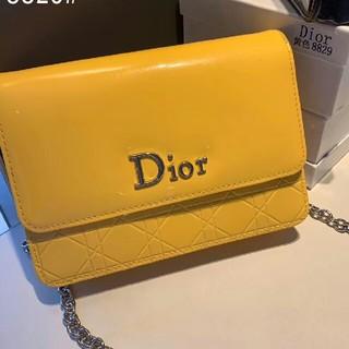 Dior - Diorショルダーバッグ新品