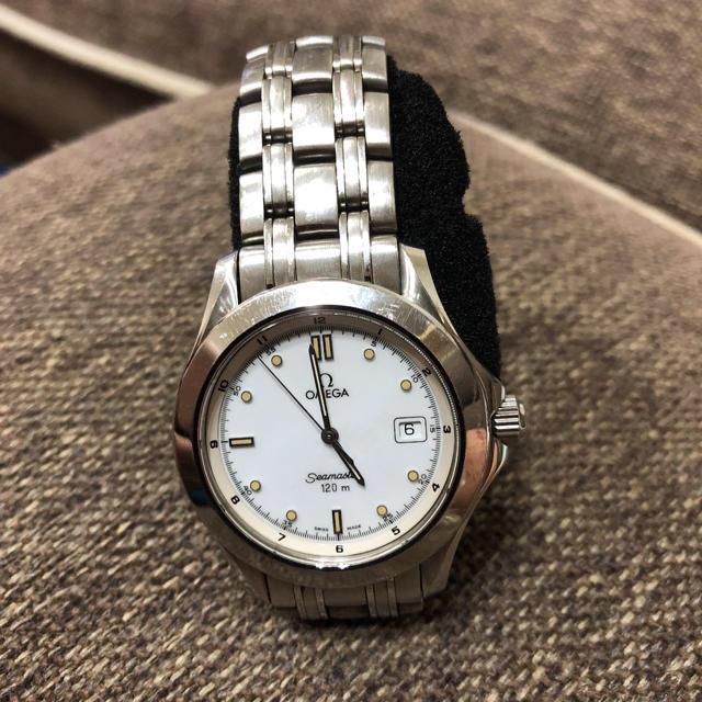 ブランド 偽物 販売 、 モーリス・ラクロア偽物時計時計激安