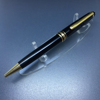 MONTBLANC - モンブランボールペン #164 マイスターシュテュック