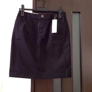 ローリーズファーム(LOWRYS FARM)のRARA様♡ローリーズ♡タイトスカート(ミニスカート)