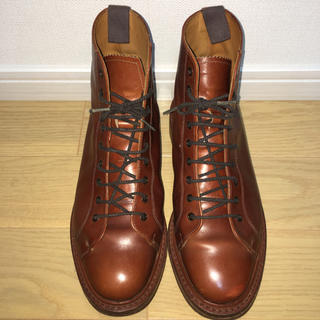Trickers - Tricker's Boots STYLE6259