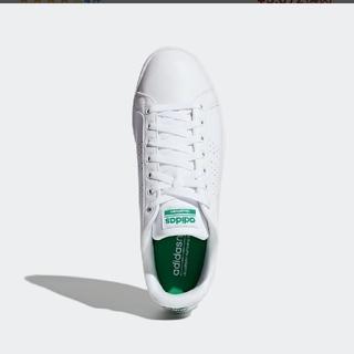 アディダス(adidas)のクラウドフォームバルクリーン[CLOUDFOAM VALCLEAN](スニーカー)