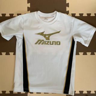 ミズノ(MIZUNO)のミズノ スポーツウェア テニス ソフトテニス(ウェア)