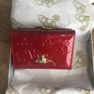 Vivienne Westwood - Vivienne Westwood レディース 折財布