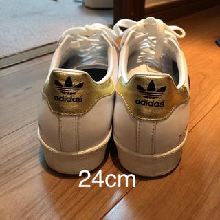 adidas - adidas レディース スニーカー