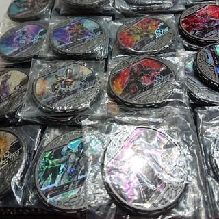 BANDAI - ブットバソウル T2メダル22種類 お賽銭