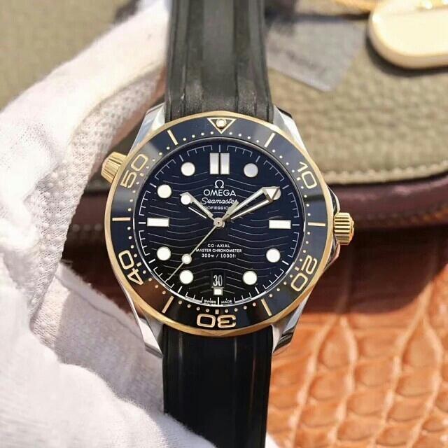 時計コピー 並行 輸入 、 OMEGA - OMEGA 時計 腕時計 メンズ 自動巻の通販 by 15fsd5f1531's shop|オメガならラクマ