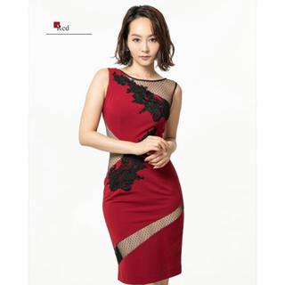 新品 ドレス ワンピース キャバ 二次会 レディース(ナイトドレス)