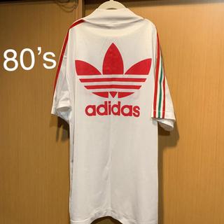 アディダス(adidas)の90's adidas Tシャツ adidas originals (Tシャツ/カットソー(半袖/袖なし))