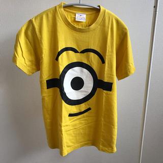 ユニバーサルスタジオジャパン(USJ)のUSJ ミニオン Tシャツ(Tシャツ(半袖/袖なし))