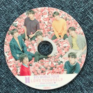ボウダンショウネンダン(防弾少年団(BTS))の✤BTS✤WORLD TOUR LYS WEMBLEY🌈🆕(ミュージック)