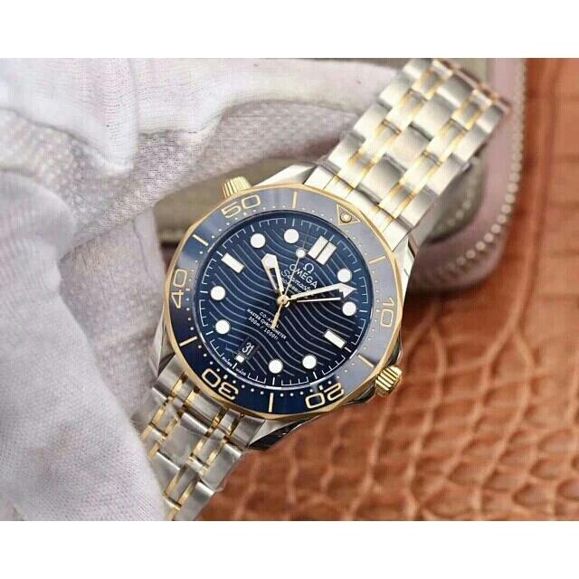 ティファニー時計スーパーコピー名入れ無料 - ティファニー時計スーパーコピー名入れ無料