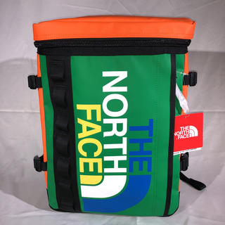 THE NORTH FACE - 【新品・未使用】THE NORTH FACE リュックサック 21L キッズ