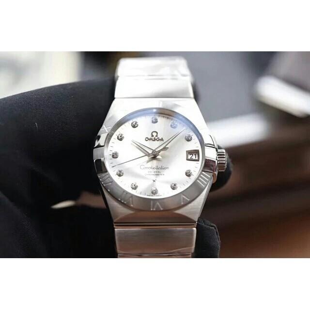 コピーブランド 楽天 - OMEGA - OMEGA 時計 腕時計 自動巻の通販 by 15fsd5f1531's shop|オメガならラクマ