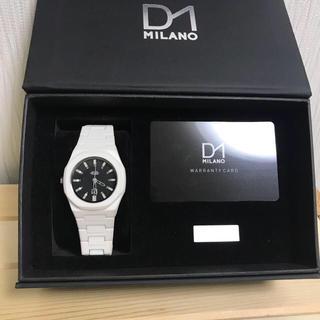 GaGa MILANO - D1ミラノ腕時計