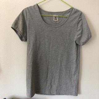 ハートマーケット(Heart Market)のハートマーケット Tシャツ(Tシャツ(半袖/袖なし))