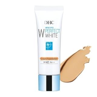DHC - DHC 薬用 PW クリームファンデーション