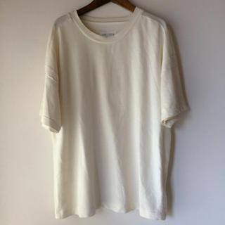 ドアーズ(DOORS / URBAN RESEARCH)のFORK & SPOON カットソー(Tシャツ/カットソー(半袖/袖なし))