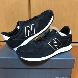 New Balance - ニューバランス 220