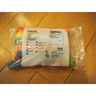 イケア(IKEA)のイケア カトラリーセット(カトラリー/箸)