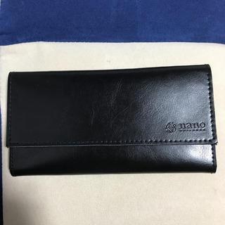 nano・universe - 財布