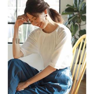 coen - 新品 コーエン ひんやり着心地の良いシャツ ブラック、レッド系、ホワイト
