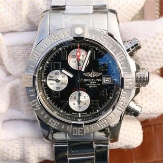 BREITLING - Breitling  自動巻き腕時計