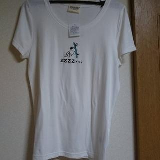 スヌーピー(SNOOPY)の最終値下げ スヌーピー  Tシャツ(Tシャツ(半袖/袖なし))