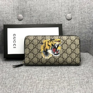 Gucci - クッチgucci長財布