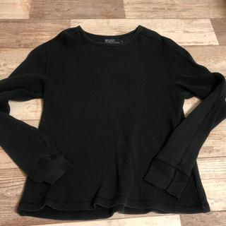 ラルフローレン(Ralph Lauren)のラルフローレン (Tシャツ/カットソー(七分/長袖))