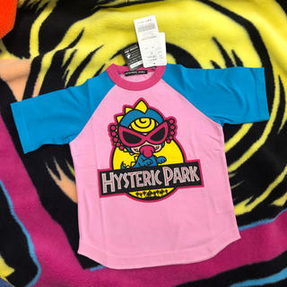 HYSTERIC MINI - 込8019円