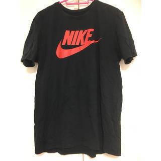 NIKE - ナイキTシャツ
