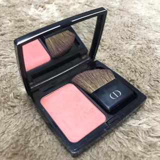 Dior - Dior blush